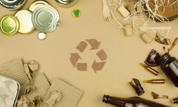 Lee más sobre el artículo ¡Reutiliza tus botellas NCG!